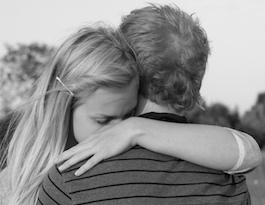 The Grace of Forgiveness - Judith Orloff MD