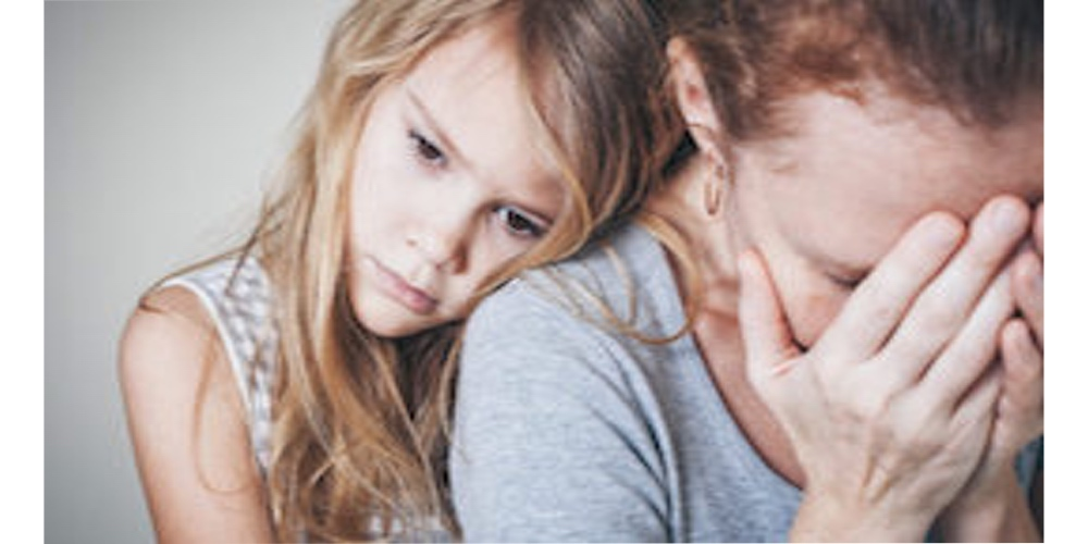 Empathic Illnesses: Do You Absorb Other People's Symptoms?