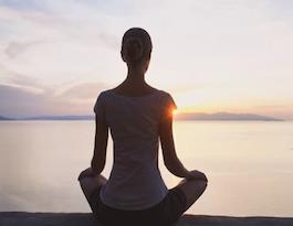 6 Survival Tips for Empaths - Judith Orloff MD