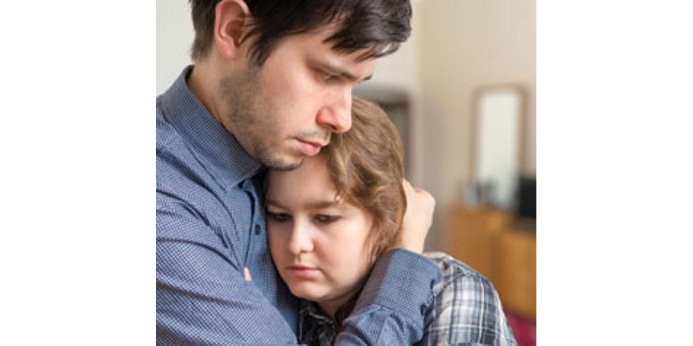 10 Secrets of Loving an Empath - Judith Orloff MD