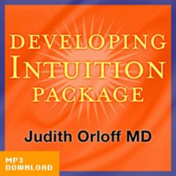 IntuitionPackage-CD-dl.jpg
