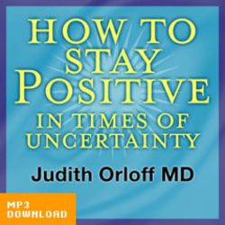 StayPositive-CD-dl.jpg