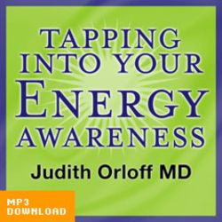 TappingEnergy-CD-dl.jpg