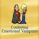 combating emotional vampires