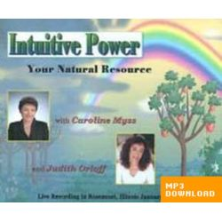 intuitive-power-dl.jpg