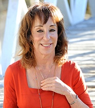 Judith Orloff MD | Empath Support, Intuition, Emotions