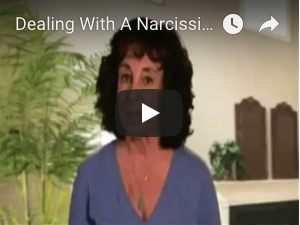 How To See Through the Charm of a Narcissist - Judith Orloff MD