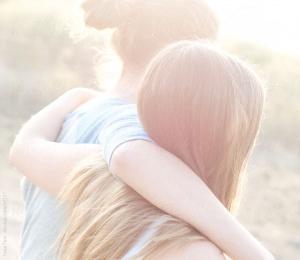 Am i afraid of relationships quiz