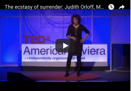 Dr Orloff's Videos on Empaths, Dreams, Intuition, Emotions