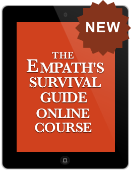 The Empath's Survival Guide Online Course - Judith Orloff MD