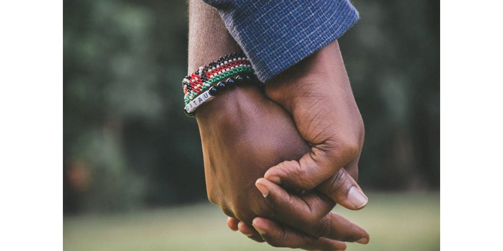 What is the difference between a codependent and an empath?