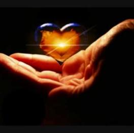 Embodying the Power of Love