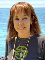 Judith Orloff, MD